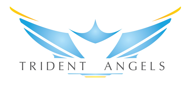 Trident Angels